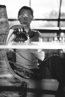 """selfportraitselfies """"self portrait selfies"""" """"self portrait"""" selfies"""